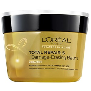 L'Oreal Paris conditioner balm