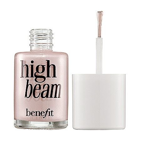 高 Beam Highlighter