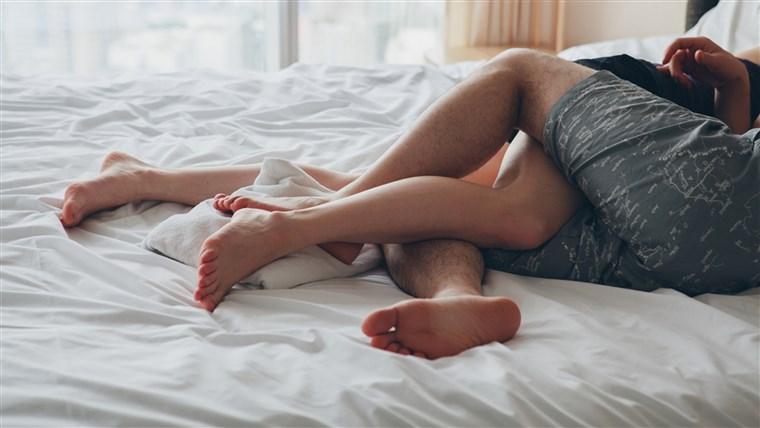 největší eben kořist porno