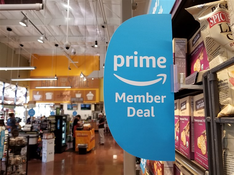 أولي Member Deals, Amazon Prime Day, best prime day deals