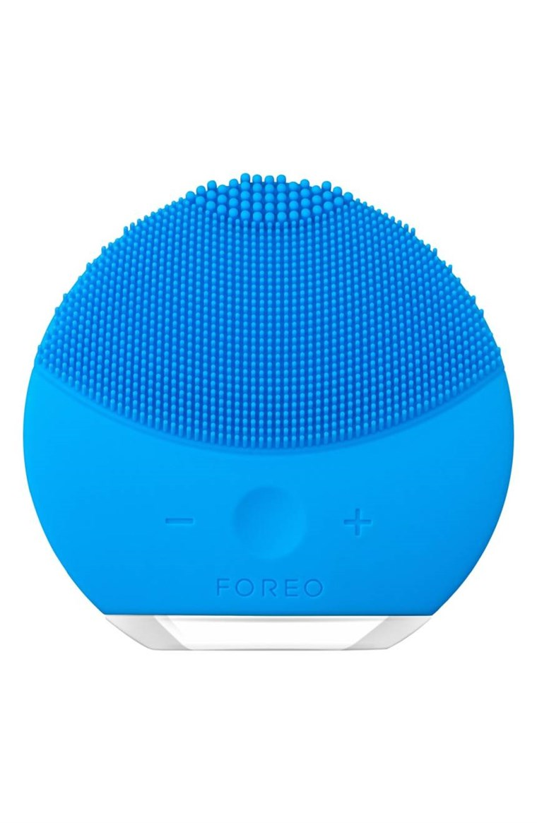 Foreo LUNA Mini 2 Compact Facial Cleansing Device