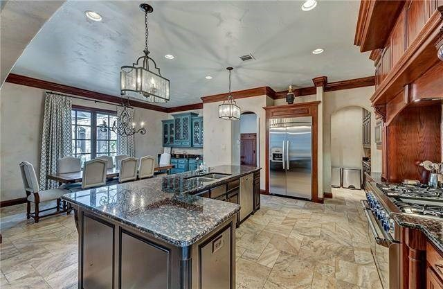 Selena Gomez Texas house for sale