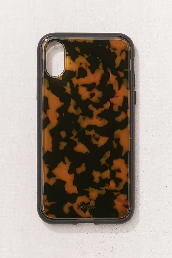 костенурка Shell iPhone case
