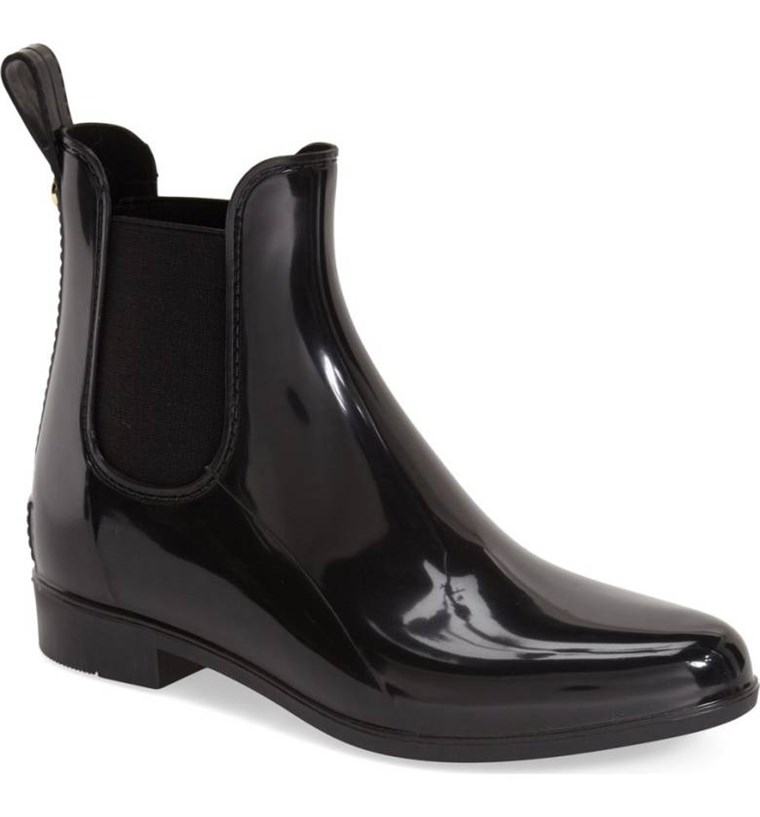 Сам Edelman Tinsley Rain Boot