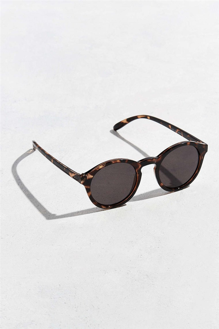最佳 Simone Cateye Sunglasses