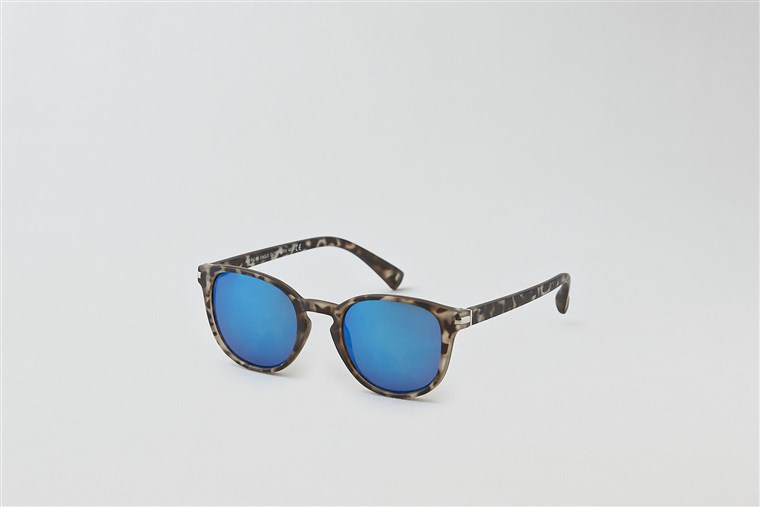 美国 Eagle Outfitters Round Sunglasses