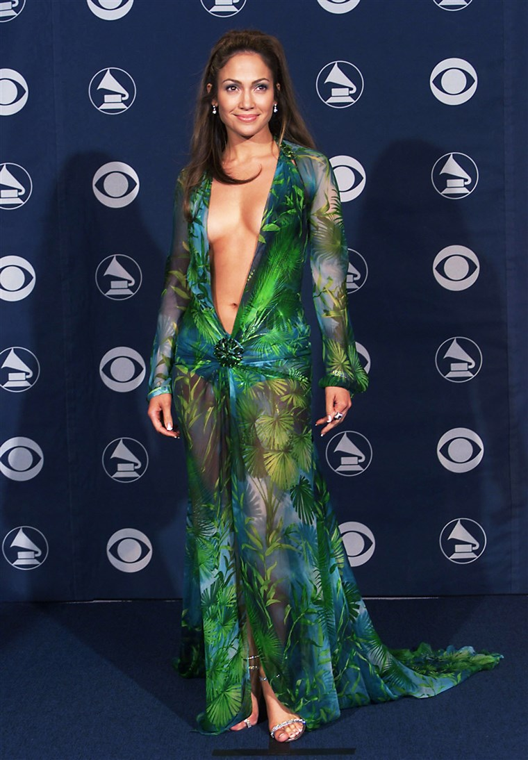 图片: 42nd Annual Grammy Awards - Pressroom