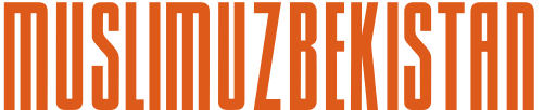muslimuzbekistan.net